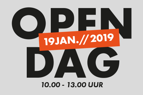 OPEN DAG BODYSHAPE